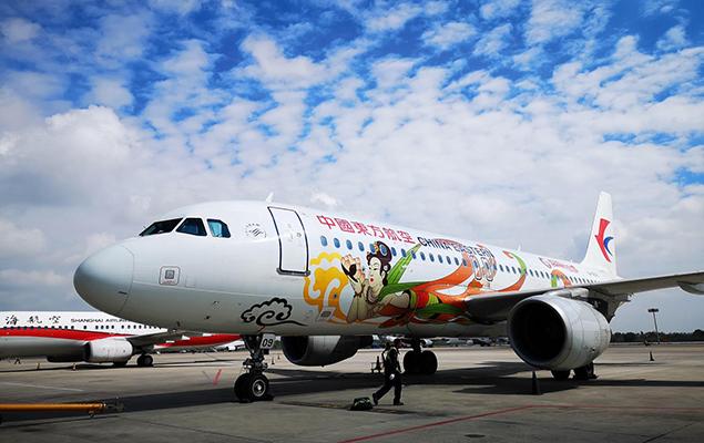 国庆中秋假期万博手机客户端app民航manbetx万博ios集团完成旅客吞吐量51.28万人次